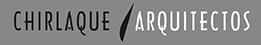 Empresa colaboradora Chirlaque Arquitectos